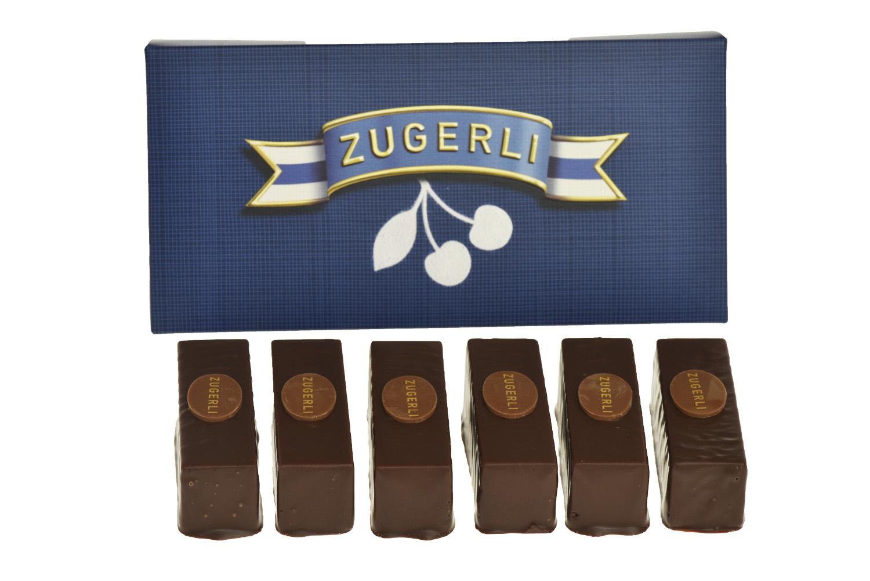 ZUGERLI
